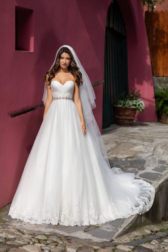 Rochie De Mireasa Magazin Rochii De Mireasa Bucuresti Best Bride