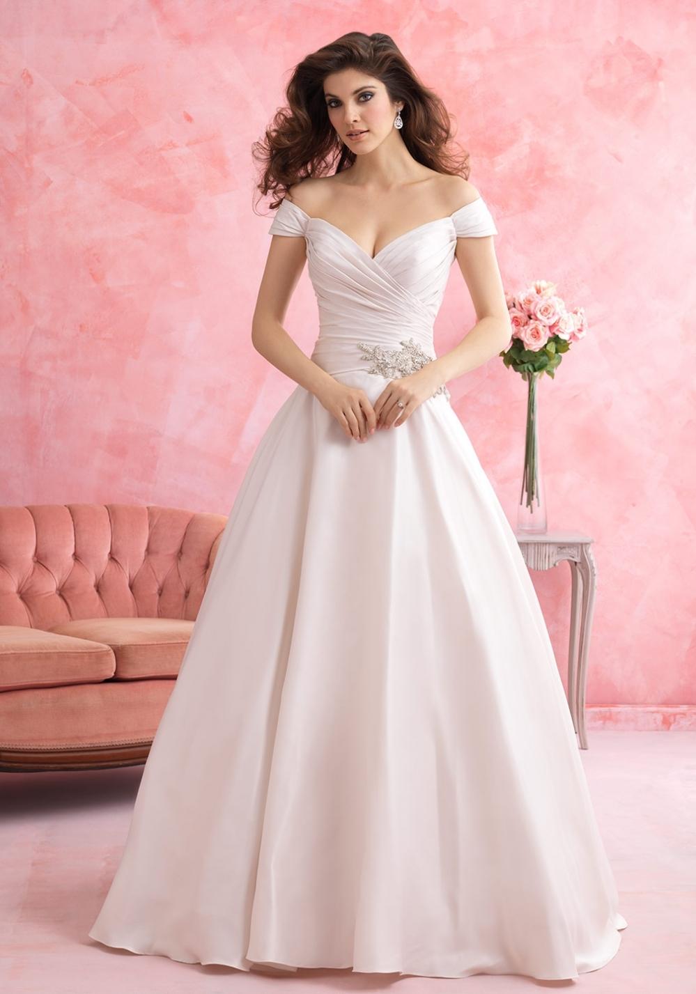 alllure-bridals-2801-1422890100290-999x1427