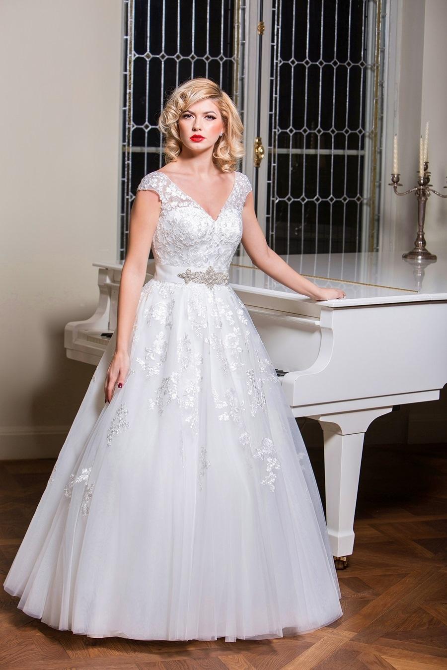 rochie-cu-bretele-1452612503090-999x1427