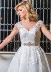 rochie-cu-bretele-1452612542840-999x1427