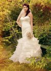 rochie-cu-volane-1420543243790-999x1427