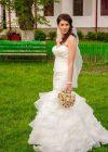 rochie-cu-volane-1420543251280-999x1427