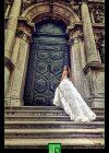 rochie-de-mireasa-1385126781690-999x1427