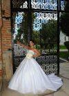 rochie-de-mireasa-1385387127880-999x1427 (1)