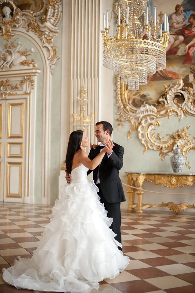 rochie-de-mireasa-1385388153150-999x1427