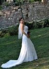 rochie-de-mireasa-1385645048900-999x1427