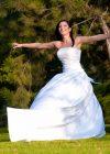 rochie-de-mireasa-1385648166540-999x1427