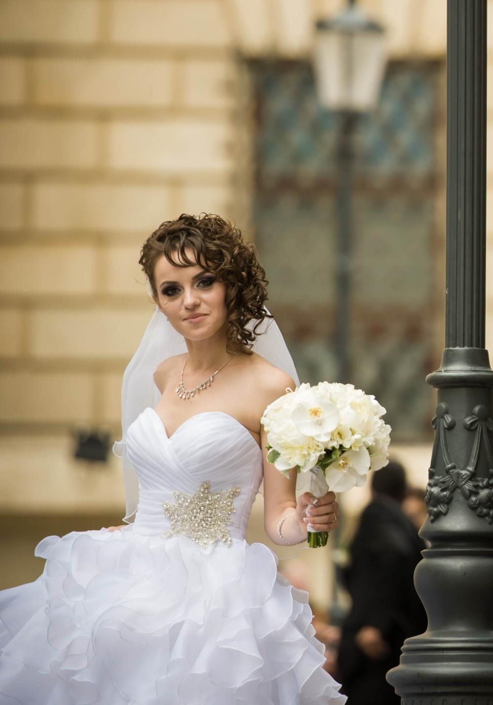 rochie-de-mireasa-1385722181360-999x1427
