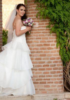 rochie-de-mireasa-1385740958060-999x1427