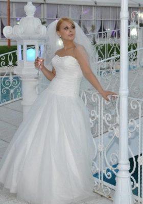 rochie-de-mireasa-1385807711110-999x1427