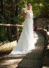 rochie-de-mireasa-1385808312350-999x1427
