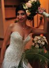 rochie-de-mireasa-1390479388320-999x1427