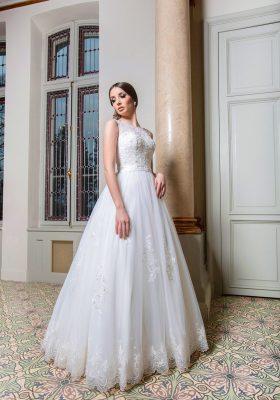 rochie-de-mireasa-1452606195540-999x1427