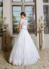 rochie-de-mireasa-1452692707940-999x1427
