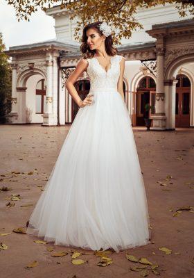 rochie-de-mireasa-1478862370100-999x1427