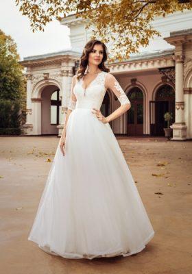 rochie-de-mireasa-1478862500120-350x500