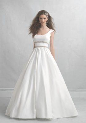rochie-de-mireasa-din-tafta-1422885349590-350x500