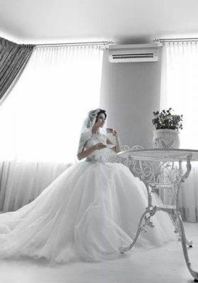 rochie-de-mireasa-din-tull-1406285847990-999x1427
