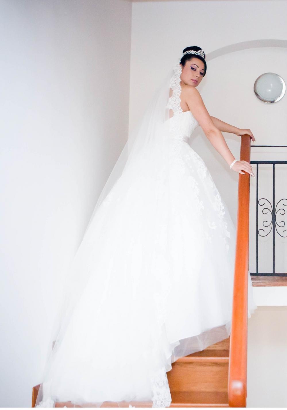rochie-mireaa-din-dantela-1418305143390-999x1427