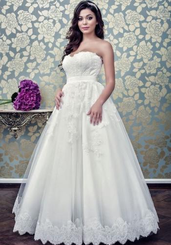 rochie-mireasa-1434014092570-350x500