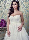 rochie-mireasa-1434034864760-999x1427