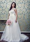 rochie-mireasa-1434103959100-999x1427