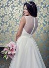 rochie-mireasa-1434103963670-999x1427
