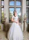 rochie-mireasa-1452693027430-999x1427
