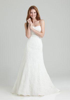 rochie-mireasa-aline-1415104738680-999x1427