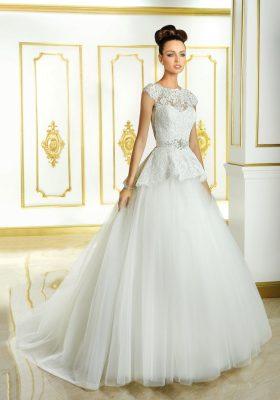 rochie-mireasa-cosmobella-1422980891890-999x1427