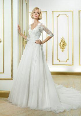 rochie-mireasa-cosmobella-1422981579390-999x1427