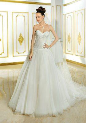 rochie-mireasa-cosmobella-1422982828600-999x1427