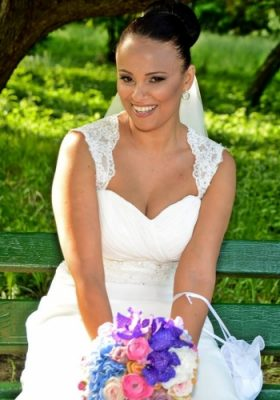 rochie-mireasa-din-chifon-1420546192570-350x500