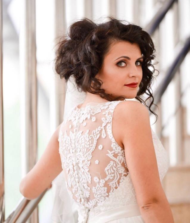 rochie-mireasa-din-tull-1406621760600-999x1427