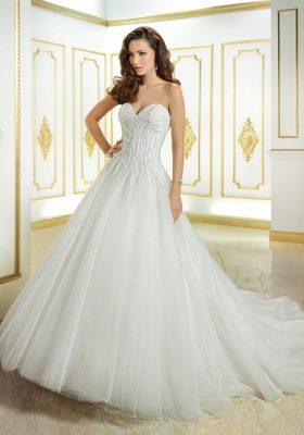 rochie-mireasa-din-tull-1447940754780-999x1427