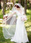rochie-mireasa-ivory-1412946250160-350x500