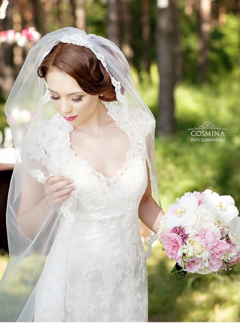 rochie-mireasa-ivory-1412946253870-999x1427