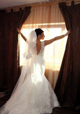 rochie-mireasa-sirena-1416486645020-999x1427