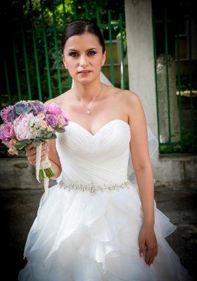 rochie-mireasa-volane-1407137863610-999x1427