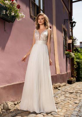 Rochii De Mireasa 200 Modele Unice Best Bride