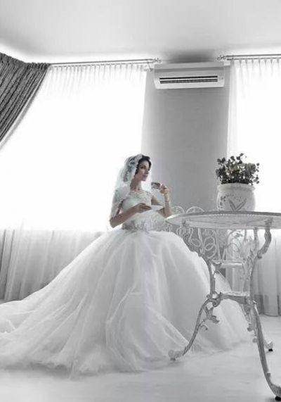 rochie-de-mireasa-din-tull-1406285847990-999×1427