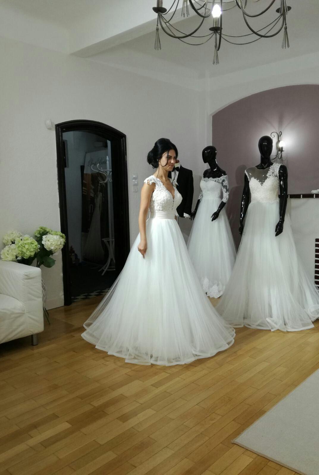 rochie miraesa